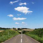 jet/coaster/road