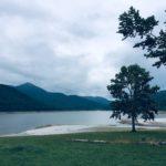 furano/kanayama/lake