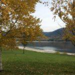 lake-kanayama/autumn