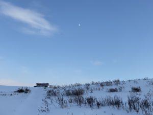 early-winter-dusk