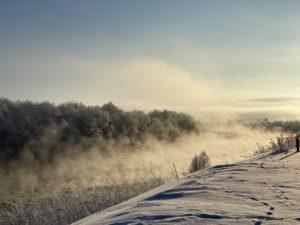 furano-sorachi-river-winter