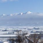 furano-winter