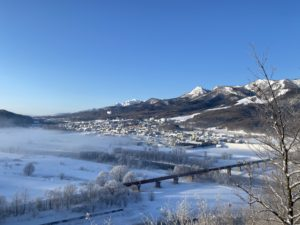 furano-end-of-february