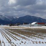 snow-thaw-furano