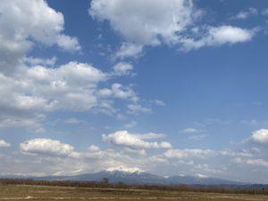 furano-spring