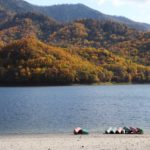 minamifurano-lake-kanayama