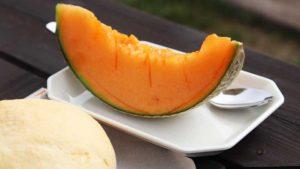 furano/melon