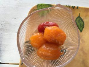 furano/yamabe/vegetables