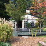 furano/kaze-no-garden/autumn