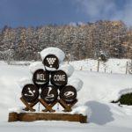 furano-snow-scene