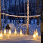 furano-winter-solstice