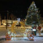 furano-december