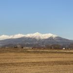 furano-from-winter-to-spring
