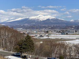 furano-spring-equinox