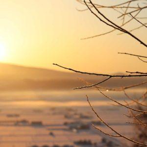 furano-winter-day